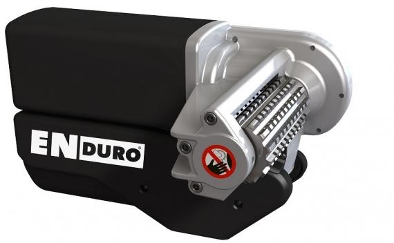 Enduro EM305 mover automata 2000 kg
