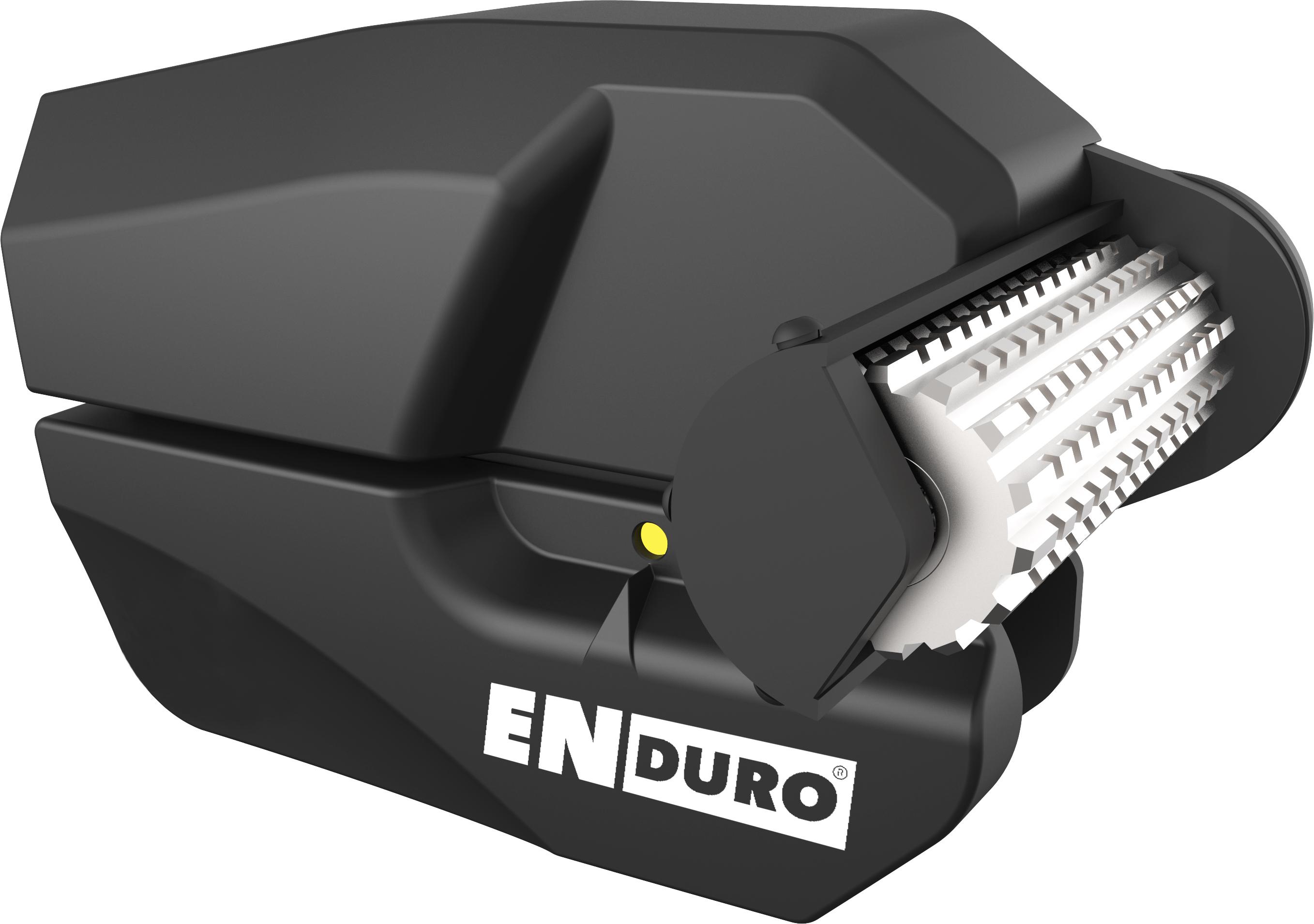 Enduro EM303A+ mover automata 1800 kg