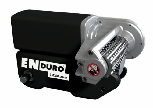 Enduro EM304smart mover manuális bluetooth-os, 2000 kg