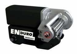 Enduro EM304smart mover manuális bluetooth-os, 2000 kg 1.Kép