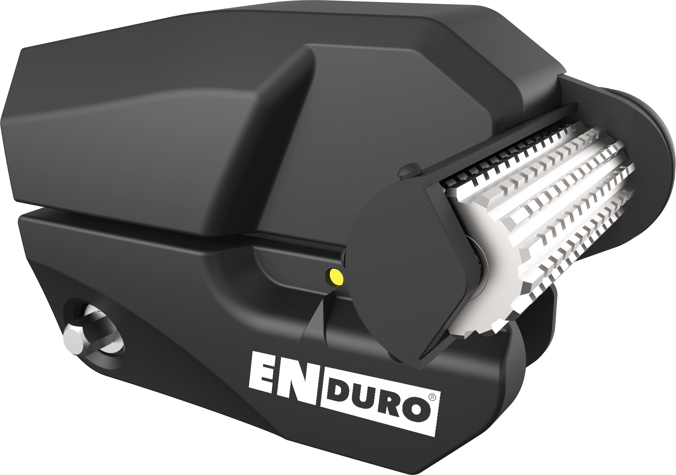 Enduro EM303+ mover manuális 1800 kg