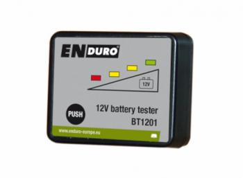 https://www.pro-user.hu/media_ws/10003/2018/idx/enduro-bt1210-akkumulator-teszter-1.jpg