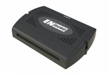 Enduro EM505 Slimline mover automata szintezővel, 2000 kg 4.Kép