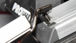 Pro-User Diamant SG rámpa a könnyebb felpakoláshoz 3.Kép