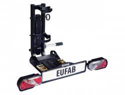 Eufab Segway szállító vonóhorogra    Kép
