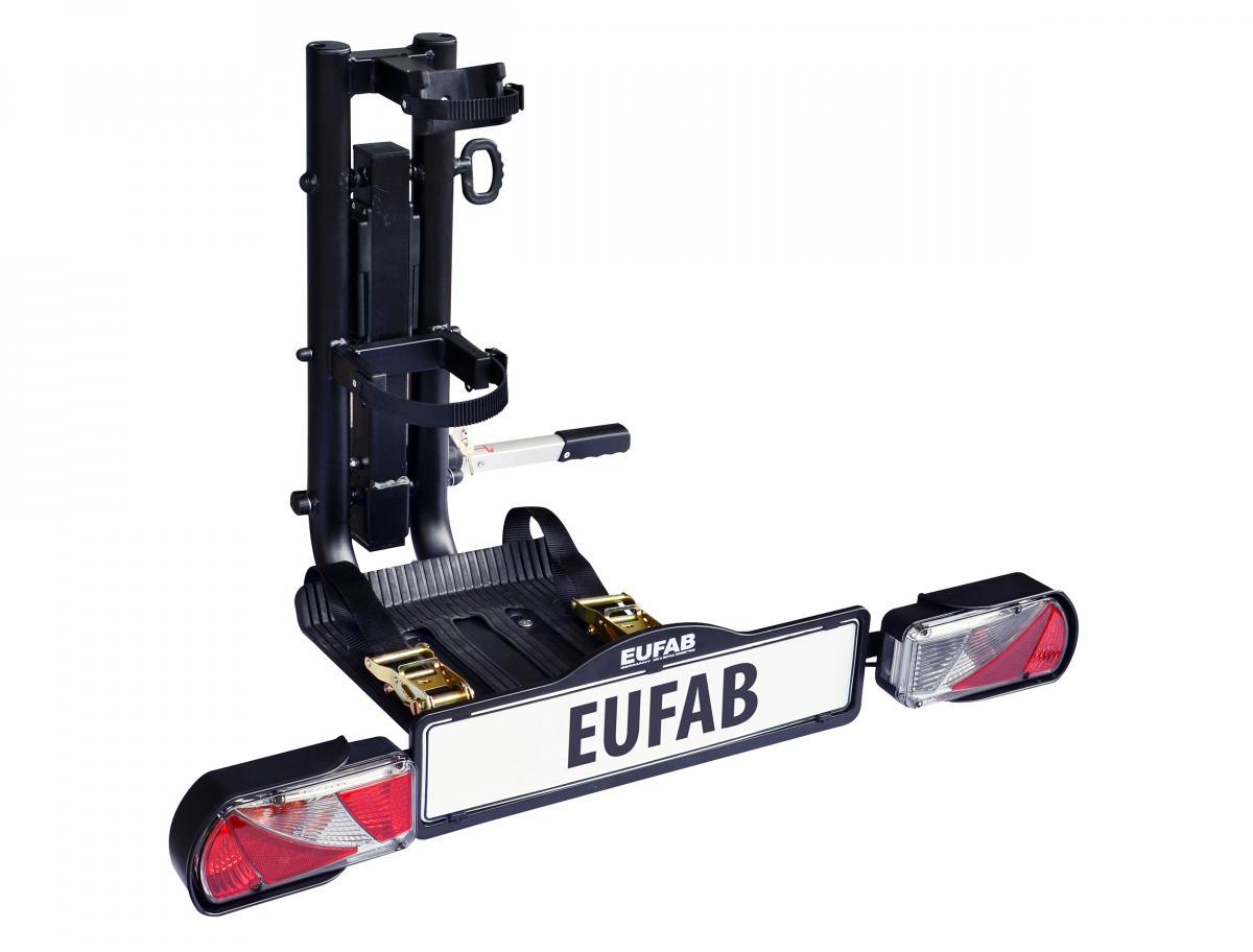 Pro-User Eufab Segway szállító vonóhorogra