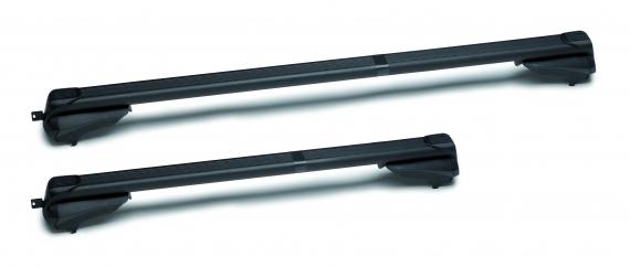 Pro-User CLOP Infinity állítható tetőcsomagtartó 77-115 cm