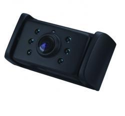 DRC4310 kiegészítő kamera    Kép