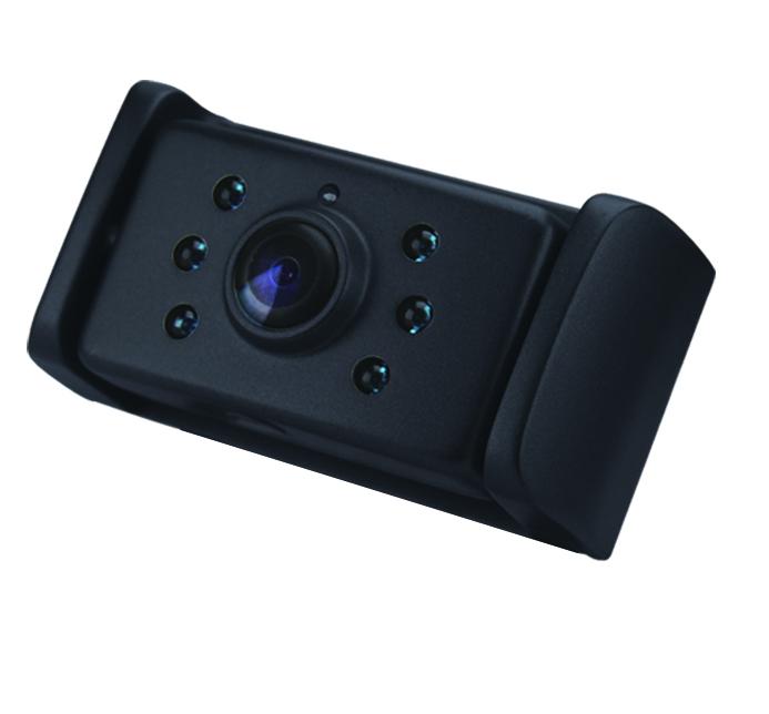 Pro-User DRC4310 kiegészítő kamera
